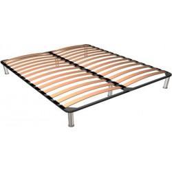 каркас кровати XL