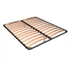 каркас кровати разб.XL