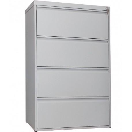 Шкаф для файлов ШФ-4С