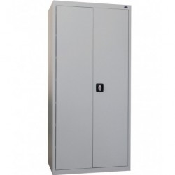 Шкаф канцелярский ШМР-18