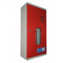 Шкаф пожарный металлический ШП-1