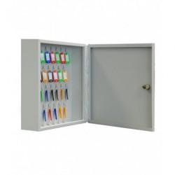 Шкаф для ключей К-30