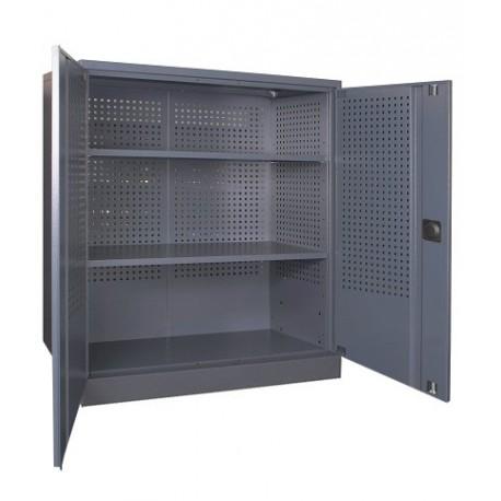 Шкаф инструментальный ШИ-20/2П