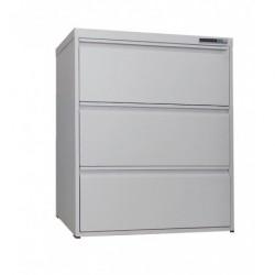 Шкаф файловый ШФ-3С EL