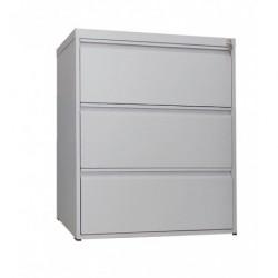 Шкаф файловый ШФ-3С