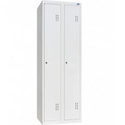 Шкаф для хранения одежды ШО-300/2 уп.