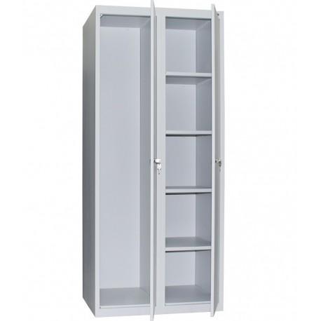 Шкаф хозяйственный ШМХ-400/2