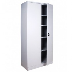Шкаф для архивов ШКГ-10