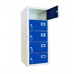 Шкаф для почты ША №2