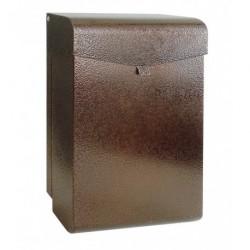 Ящик для почты ЯПВ-3