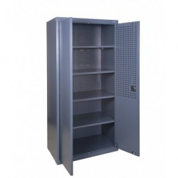 Шкаф для инструментов ШИ-15