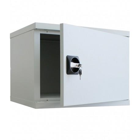 Шкаф для архивов ШКА-6