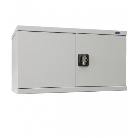 Шкаф металлический для документов ШКА-12