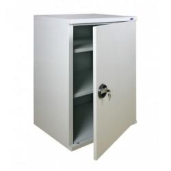 Шкаф для архива канцелярский ШКБ-6