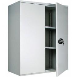 Шкаф архивный канцелярский ШКБ-10