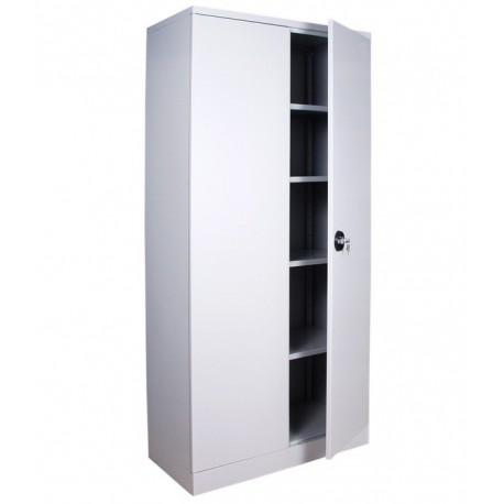 Шкаф для архивов ШМР-20