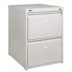 Шкаф файловый ШФ-2А