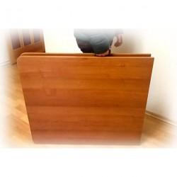 стол раскладной «Браво» Bivest