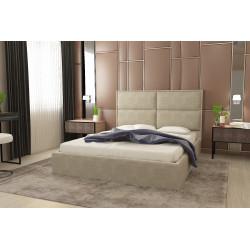 Кровать Поллада