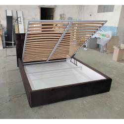 Кровать Литорио