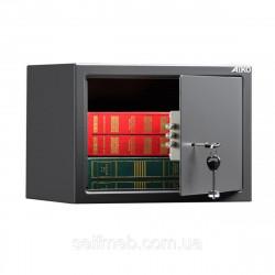 Мебельный сейф Aiko T-250 KL