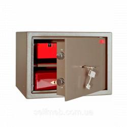 Мебельный сейф Aiko TМ-25