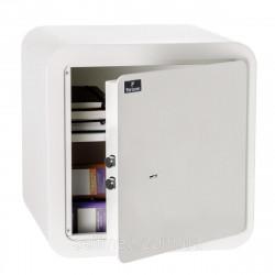 Мебельный сейф Ferocon Energy 40К