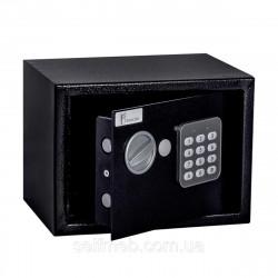 Мебельный сейф Ferocon БС-17Е