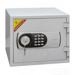 Огнестойкий сейф Diplomat 119 EK