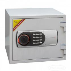 Огнестойкий сейф Diplomat 119 EN
