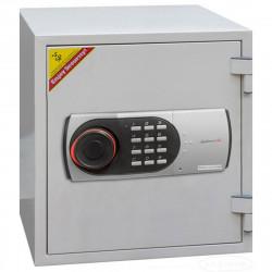 Огнестойкий сейф Diplomat 125 EN