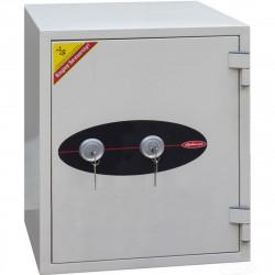 Огнестойкий сейф Diplomat 530 KK