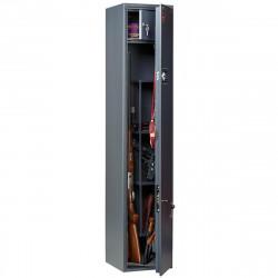 Оружейный сейф AIKO Беркут 150 EL