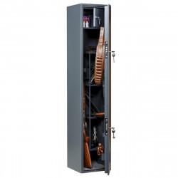 Оружейный сейф AIKO Беркут 150 KL
