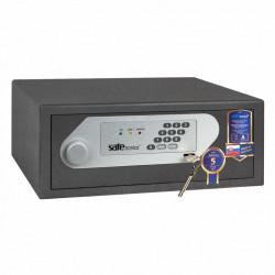 Сейф для гостиницы Safetronics HT1-17/38