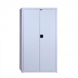 Металлический шкаф Паритет-К C.170