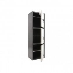 Бухгалтерский шкаф AIKO SL-150/3Т