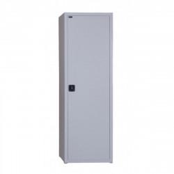 Металлический шкаф Паритет-К C.180.1