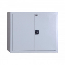 Металлический шкаф Паритет-К C.170.2
