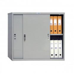 Металлический шкаф Практик AMT 0891