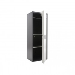 Бухгалтерский шкаф AIKO SL-125Т EL