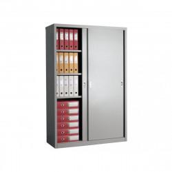 Металлический шкаф Практик AMT 1812