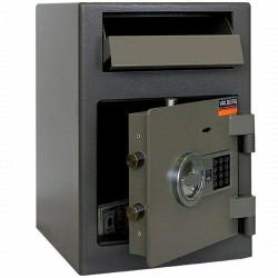 Депозитный сейф Valberg ASD-19 EK