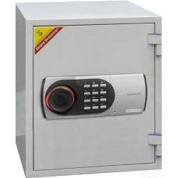 Огнестойкий сейф Diplomat 530 EN