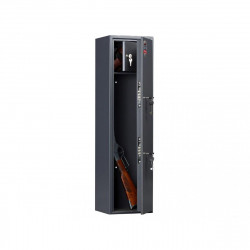 Оружейный сейф AIKO Беркут 1