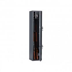 Оружейный сейф AIKO Беркут 2