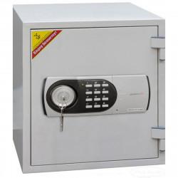 Огнестойкий сейф Diplomat 125 EK