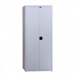 Металлический шкаф Паритет-К C.180