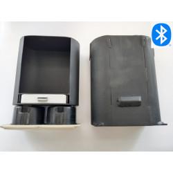 "Сейф-Тайник ""Bivest"" ТР-12 Bluetooth"