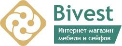 магазин мебели и сейфов Bivest